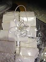Бонбоньерки Свадебные