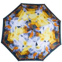 Складной зонт Airton Зонт женский автомат AIRTON (АЭРТОН) Z3915-8007