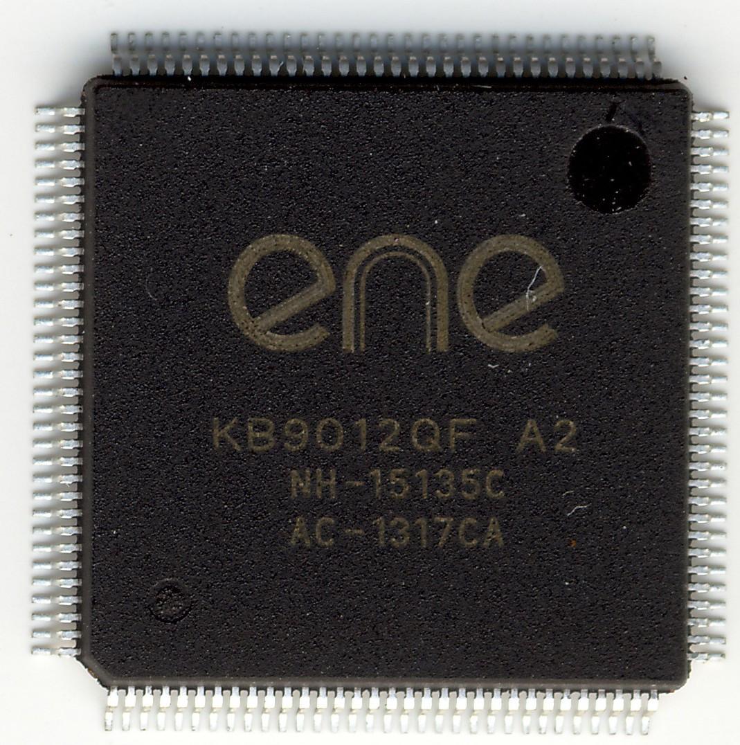 KB9012QF A2. Новый. Оригинал.