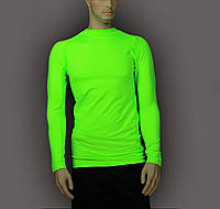 Термобелье Nike 824617-336