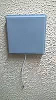 Панельная GSM антенна 900-1800МГц EA-Panel 11-P900/1800