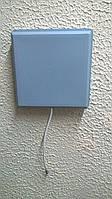 Панельная GSM антенна 900-1800МГц EA-Panel 11-P900/1800561