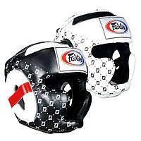 Шлем Fairtex (Фаиртекс) HG10