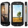 AGM a8 Защищенный смартфон с люксовым дизайном 3/32GB
