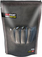 Whey Protein Mix Fight Power Pro, 1 кг