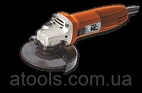 Угловая шлифовальная машина (УШМ) TexAC (125/750 Вт) TA-01-420
