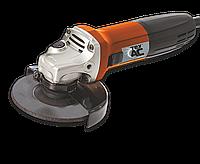 Угловая шлифовальная машина (УШМ) TexAC (125/950 Вт) TA-01-421