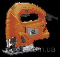 Лобзик электрический TexAC (650 Вт) TA-01-030