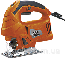 Лобзик электрический TexAC (850 Вт) TA-01-031
