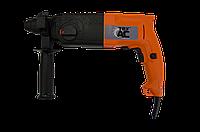 Перфоратор TexAC (1100 Вт)  TA-01-351