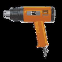 Пистолет гарячого воздуха TexAC (1800 Вт) TA-01-050