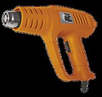 Пистолет гарячого воздуха TexAC (2000 Вт) TA-01-051