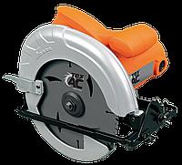 Пила дискова (циркулярная) TexAC (185/1600 Вт) TA-01-501