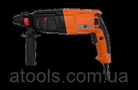 Перфоратор TexAC (1200 Вт)  TA-01-352