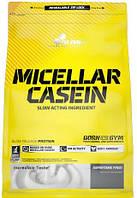 Micellar Casein Olimp, 600 грамм