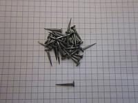Гвозди текс 15 мм (колючка)