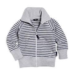 Кофты,регланы,свитера,толстовки для мальчиков