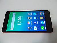 Мобильный телефон  Lenovo A6010 #2598