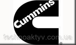 CUMMINS(Камминз, Камминс) Американская компанияCUMMINS(Камминз)– крупнейший в мирепроизводитель дизельных двигателей, эксперт в области их применения и адаптации для самых различных видов техники. Компания входит всписок самых крупных компаний США по версии американского журнала «Fortune» - Fortune 500.  Свыше миллиона единиц двигателей CUMMINSвращают колеса грузовых автомобилей,специальной техники, городских и междугородних автобусов в любой точке земного шара. Каждый из этих двигателей результат уникального опыта разработчиков, их умения создавать эффективные двигатели для любых вариантов эксплуатации.  Бренд Cumminsможно описать, как союз перфекционизма, тяжелого труда и гениальной инженерной мысли.  Штаб-квартира концерна Cummins находится в городе Каламбус Колумбус), в штате Индиана.  Листинг акций на бирже NYSE (CMI).Общая численность сотрудников по всему земному шару составляет около 28,000 человек.  Компания Cummins Inc. - мировой лидер американского двигателестроения. Будучи маленькой фабрикой, и уже в наши дни, став гигантом мировой индустрии, Cummins всегда стремился выпускатьпервоклассные и современные двигатели. Подробнее: http://technoaktyv.com.ua/cp63789-cummins.html