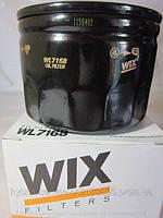 Фильтр масляный ВАЗ 2108 WIX