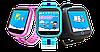 Оригинал. Smart baby watch Q100s, фото 2