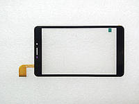 Тачскрин Сенсор Nomi Corsa Pro 3G C070020 183*108мм