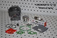 Поршневая группа d-36mm для мотокосы, бензокосы 1E36F, фото 1
