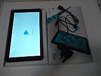Планшет IT tablet it-1101 №178Е
