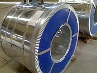 Рулон оцинкованный от 0.35 мм до 1.5 мм U.S.Steel (Словакия)
