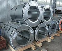 Рулон оцинкованный 0,45 мм. Arcelor Mittal (Румыния)