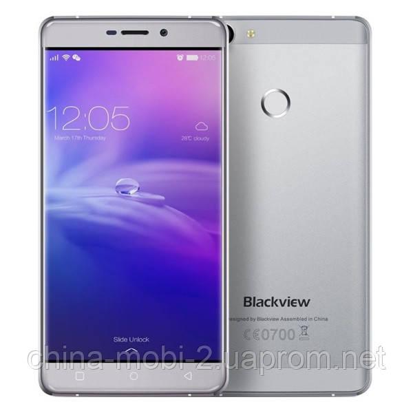 Смартфон Blackview R7 4 32GB Grey