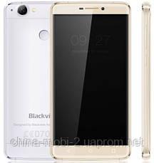 Смартфон Blackview R7 4 32GB Grey , фото 3