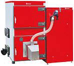 Как обеспечить систему отопления в доме?