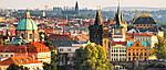 """Экскурсионный тур в Европу """"Рим+Вена+Прага"""", фото 5"""