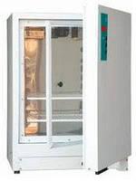 Термостат электрический суховоздушный ТС 1/80 СПУ