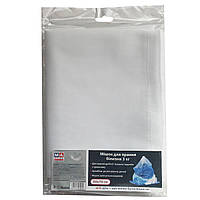 Мешок для стирки деликатного белья на 3 кг. Мой Дом