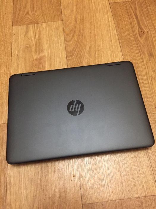 Ноутбук HP Probook 640 G2 sim