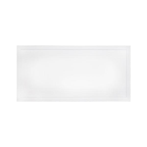 Панель светодиодная LED 20W 1800 Lm 6500К 600х300мм