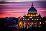 """Экскурсионный тур в Европу """"Рим+Милан A La Carte"""", фото 5"""
