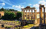 """Экскурсионный тур в Европу """"Рим+Милан A La Carte"""", фото 2"""