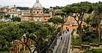 """Экскурсионный тур в Европу """"Рим+Милан A La Carte"""", фото 4"""