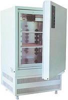 Термостат электрический суховоздушный охлаждающий ТСО -1/80 СПУ