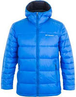 Columbia Frost Fighter Hooded,раз L