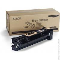 Драм-юнит Xerox 101R00435