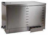 Аквадистиллятор  электрический Liston  A 1110