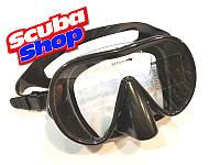 Маска для подводной охоты BS DIVER AURORA (Аврора)