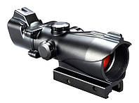 Прицел Bushnell AR OPTICS 2х MP #AR730232