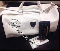 Магазин брендовых сумок Philipp Plein