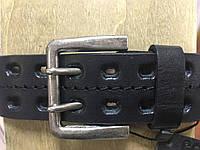 Ремень под джинсы