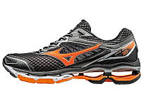 Кроссовки Mizuno Wave Creation 18 J1GC1601-54